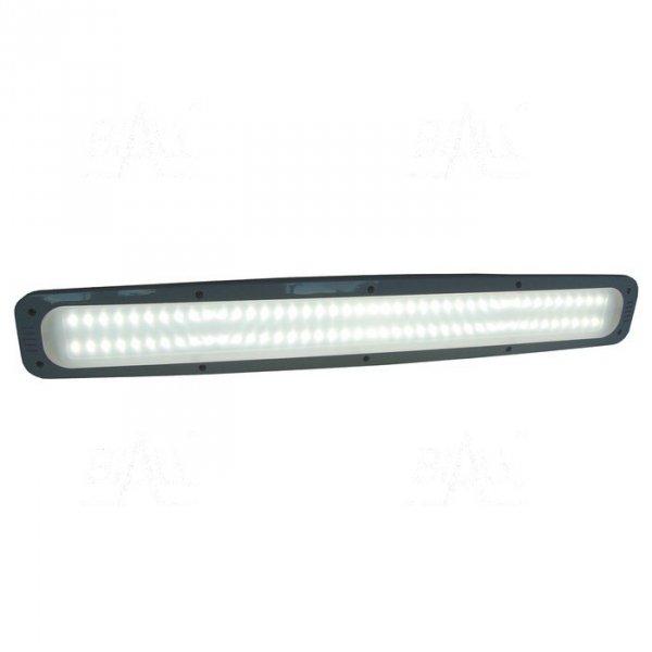 Lampa warsztatowa LED SMD (580mm) 8015LED-U 2-20W
