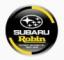 Subaru-Rubin