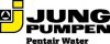 Jung-Pumpen