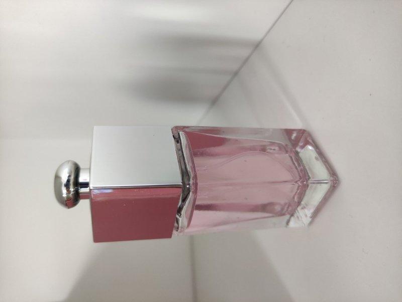 Dior Addict 30ml