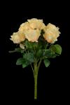 Bukiet róża x 7 kwiatów MIX - 20TJ026