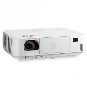 NEC DLP M403H Full HD 4000lm, 10000:1