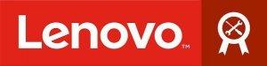 Lenovo Rozszerzenie gwarancji do 3 lat On-Site NBD 5WS0A23681 - ePack (3Y Onsite upgrade from 1Y Depot/CCI) dla ThinkBook 13s,14