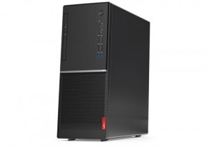 Lenovo Komputer V530 Tower 11BH002SPB W10Pro i5-9400/8GB/256GB/IN<br />T/DVD/3YRS OS