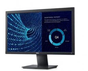 Dell Monitor E2221HN 21.5 LED 1920x1080/VGA/HDMI/3Y