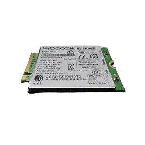 Dell Karta Intel XMM 7360 LTE Advanced