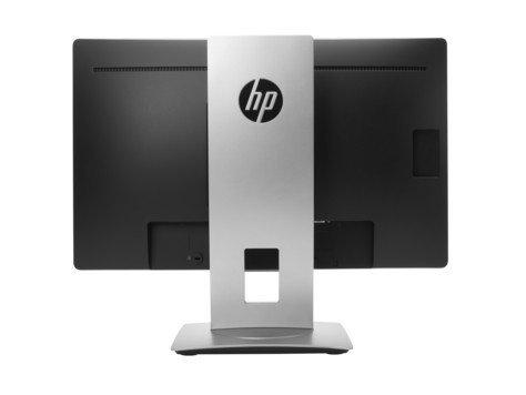HP Inc. Monitor 20 EliteDisplay E202 M1F41AA