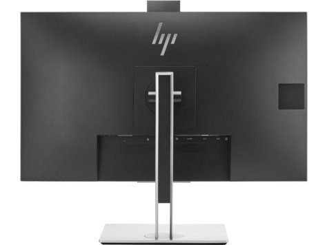 HP Inc. Monitor 27 EliteDisplay E273m 1FH51AA