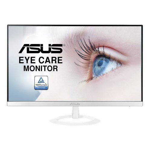 Asus Monitor 27 VZ279HE-W