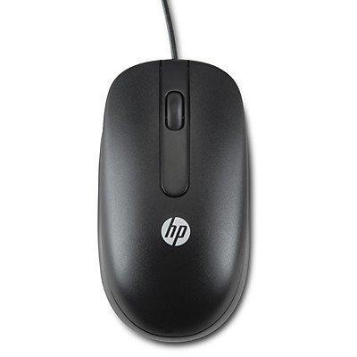 HP Inc. USB Mouse                  QY777AA