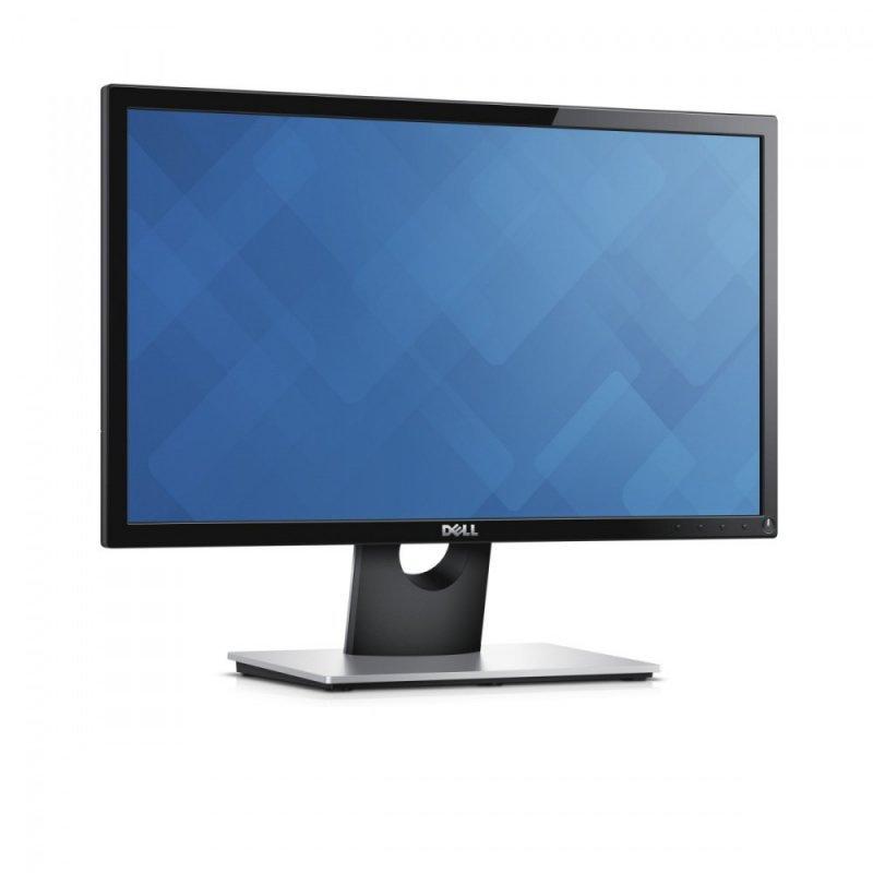 Dell Monitor 21.5 SE2216H VA LED Full HD (1920 x 1080) /16:9/HDMI/VGA/3Y PPG
