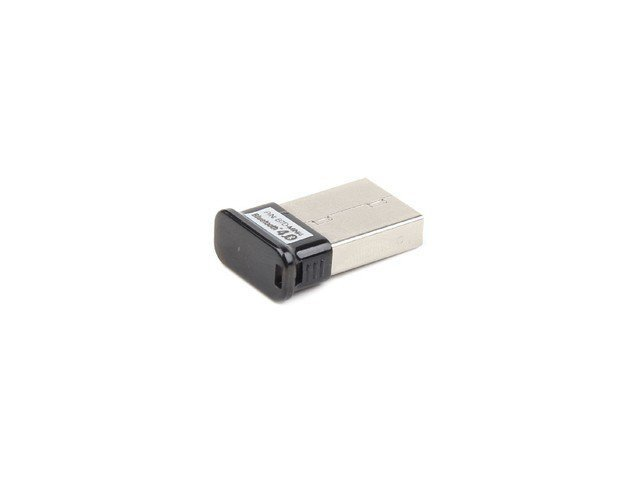 Gembird Bluetooth USB Nano V4.0 Class II