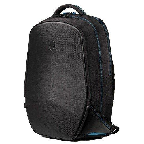 Dell Alienware 17 Vindicator 2.0 Plecak