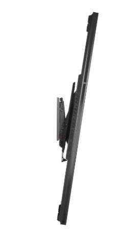 NEC Uchwyt ścienny PDW T XL-2