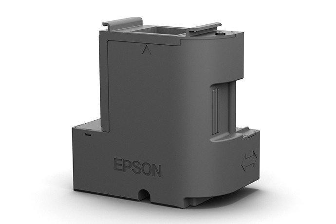 Epson Pojemnik konserwacyjny atramentu T04D100 do serii L4xxx/L6xxx