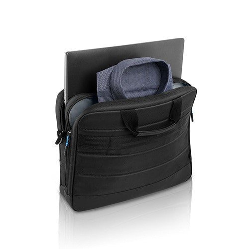 Dell Torba Pro 15 PO1520C
