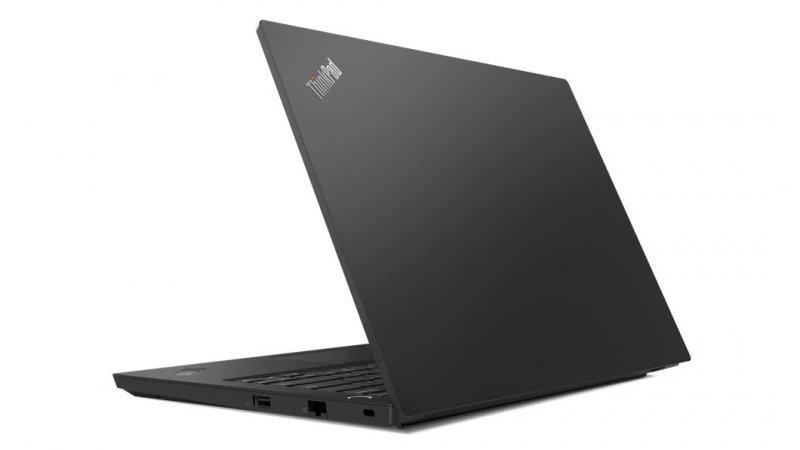 Lenovo Laptop ThinkPad E14 20RA0019PB W10Pro i5-10210U/8GB/1TB/INT/14.0 FHD/Black/1YR CI