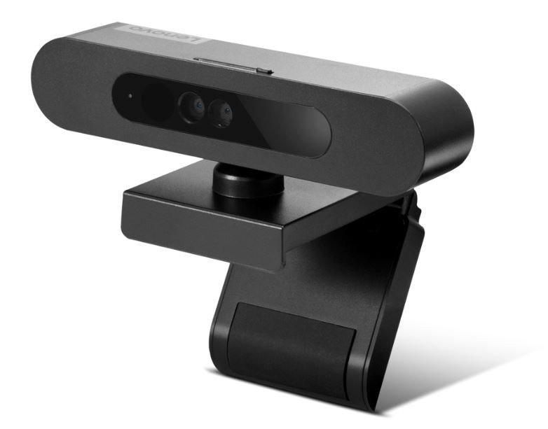 Lenovo Kamera internetowa 500 FHD 4XC0V13599