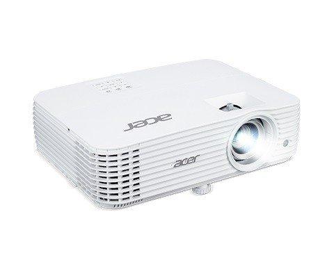 Acer Projektor P1555 DLP FHD/4000AL/10000:1/3.7kg
