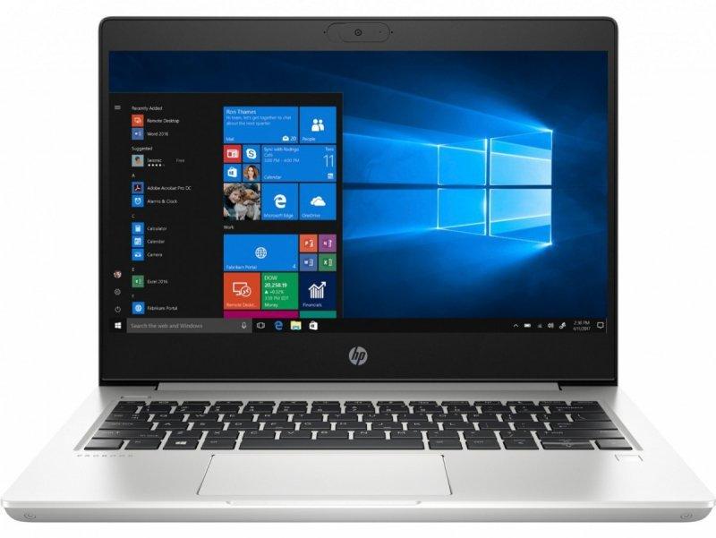 HP Inc. Notebook ProBook 430 G7 i5-10210U 256/8G/W10P/13.3 8VT41EA