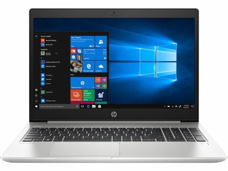 HP Inc. Notebook ProBook 450 G7 i5-10210U 15,6 512+1TB/16/W10P  8VU93EA