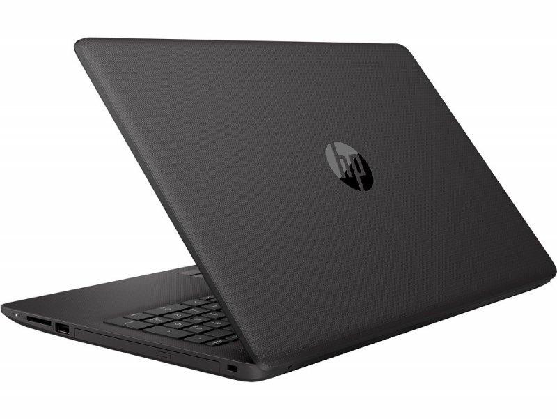 HP Inc. Notebook 250 G7 i5-1035G1 W10P 256/8G/DVD/15,6 14Z95EA