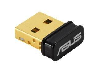 Asus USB Adapter Bluetooth 5.0 USB-BT500
