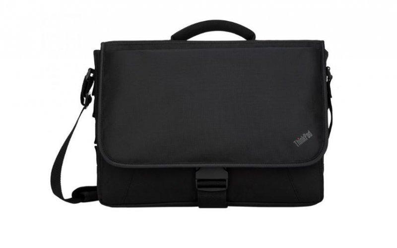 Lenovo Torba do laptopów ThinkPad 15.6 4X40Y95215