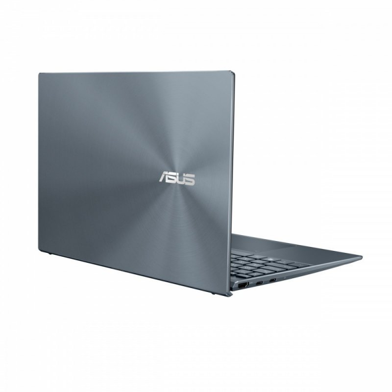 Asus Notebook BX325JA-AH188R W10 PRO i3 1005G 8/256/int/13.3 cala