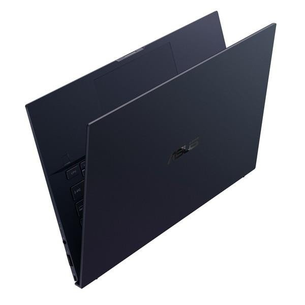"Asus Notebook B9450FA-BM0757R W10 PRO i5-10310U 8/512/14 ""   36 miesięcy ON-SITE NBD"