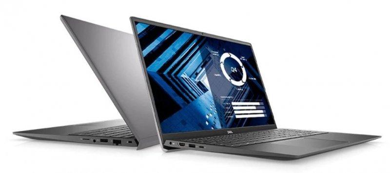 Dell Notebook Vostro 5401 Win10Pro i7-1065G7/512/8/MX330/FHD