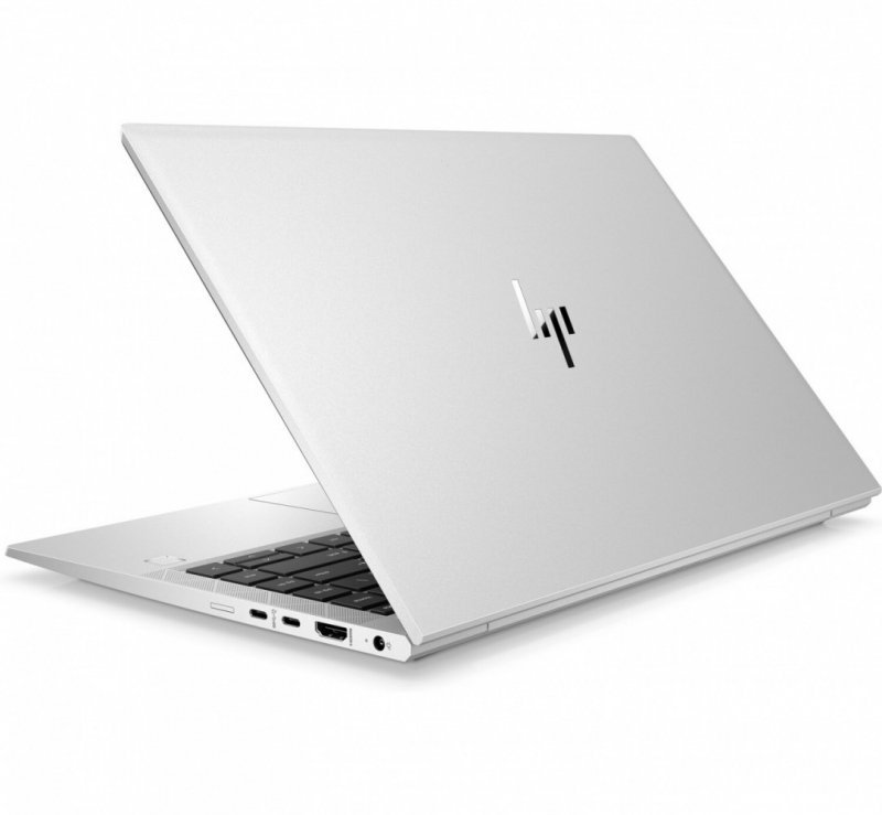 HP Inc. Notebook EliteBook 845 G7 R5-4650U W10P 256/8G/14        10U70EA