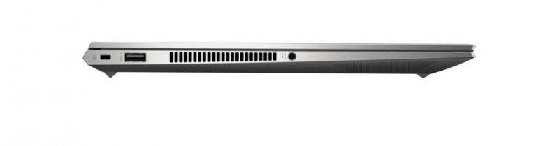 HP Inc. Stacja robocza ZBook Studio G7 W10P i7-10850H/512/16 1J3S5EA