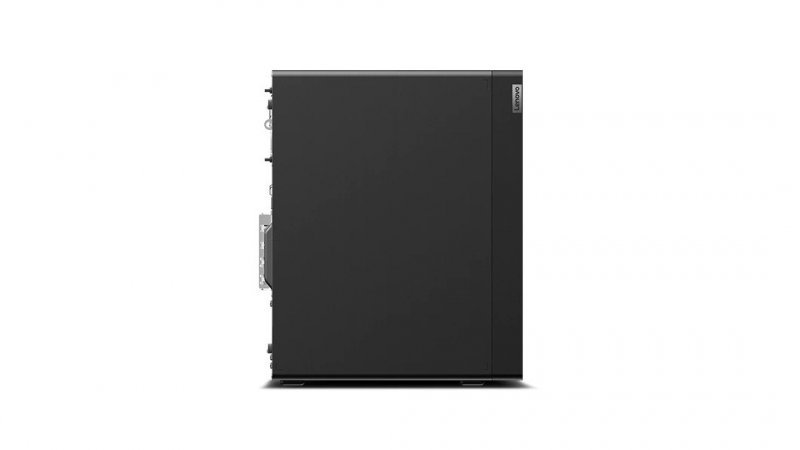 Lenovo Stacja robocza ThinkStation P340 Tower 30DH00G7PB W10Pro i7-10700/16GB/512GB/P1000 4GB/DVD/3YRS OS