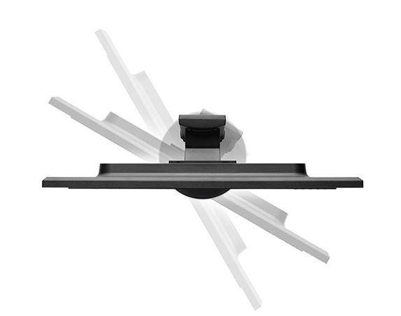 NEC Monitor Multisync E243F IPS DP USB-C Czarny