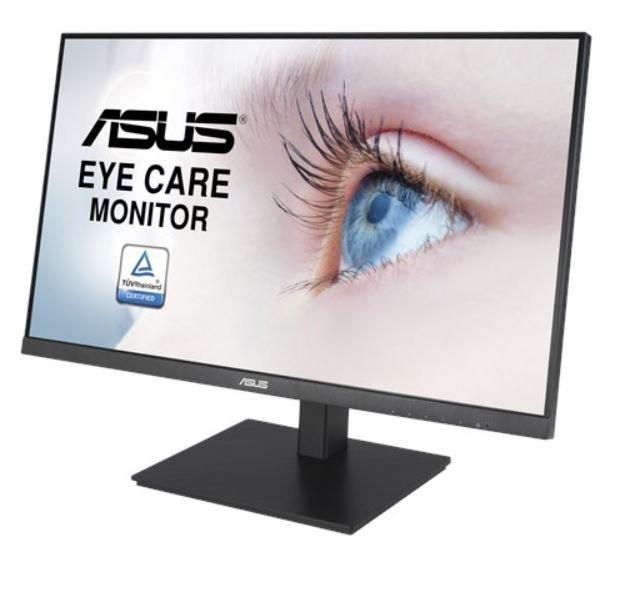 Asus Monitor 27 cali VA27DQSB