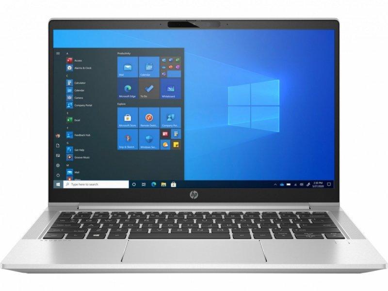 HP Inc. Notebook ProBook 630 G8 i3-1115 256/8G/W10P/13,3 250B8EA