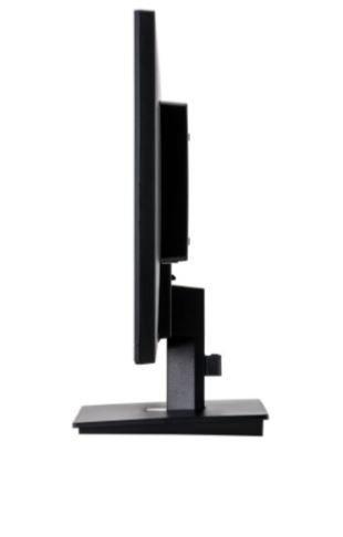 IIYAMA Monitor 21.5 cala G2230HS-B1 0.8ms,HDMI,DP,2x1W,FreeSync