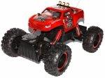 Rock Crawler  4WD 1:12 40MHz RTR - Czerwony