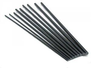 Pręt węglowy - 1,6mm