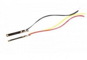Światła LED - X5-09/X5C-09