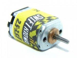 Silnik SWIFT K10 3V