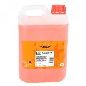 Środek czyszczący - Merlin Smart Cleaner 5.0L