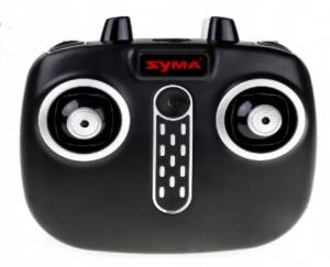 Nadajnik Syma X20P 2.4GHz - POSERWISOWY