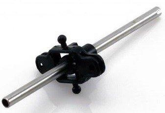Mocowanie łopat dolnych - S39-08B