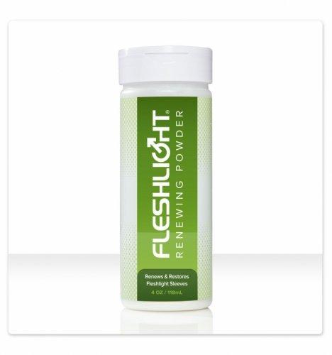 Puder Fleshlight Renewing Powder