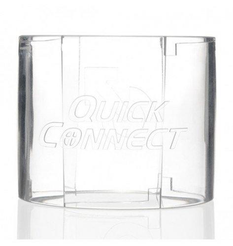 Fleshlight Quickshot Quick Connect
