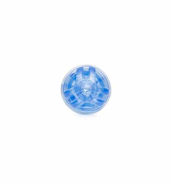 Masturbator Fleshlight - Turbo Ignition Blue Ice- seks oralny