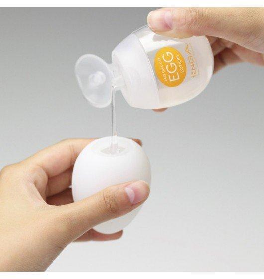 Lubrykant - Tenga - Egg Lotion