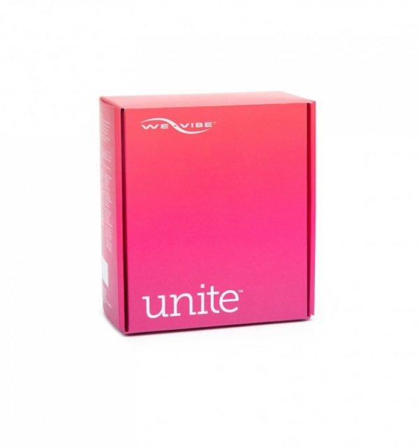 Wibrator We-Vibe - Unite, fioletowy